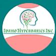 Idaho Hyperbarics.png
