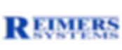 Reimers Systems Logo.png