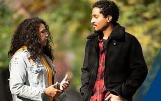 VA seeks feedback to guide new suicide prevention grant program