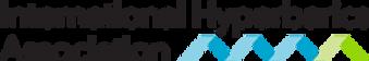 logo-ihausa1.png