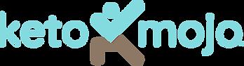 Keto-Mojo-Logo[1].png