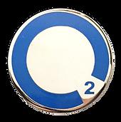2-01-19 Pin.png