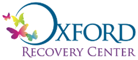 ORC-Logo_Header-1.png