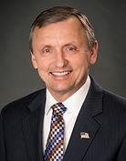 Paul S. Hoffecker headshot