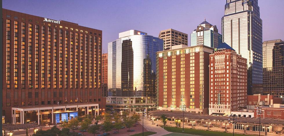 Marriott-Downtown-Kansas-City.jpg