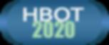 HBOT 2020 LOGO-72dpi.png