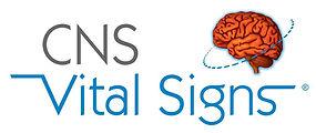 CNS VS Brain Logo copy.JPG