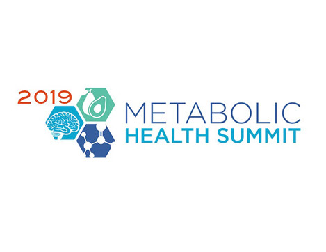 Metabolic Health Summit