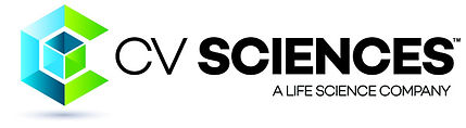 CV Logo_Horizontal_All-600.jpg