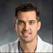 Dr. Christian Bogner, MD