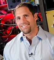 Dominic D'Agostino,PhD