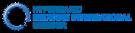 HMI Members Logo 800px wide.png