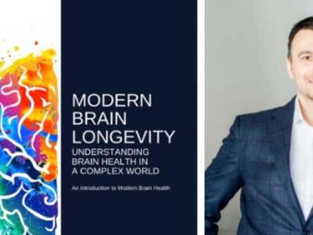Understanding Brain Health in a Complex World