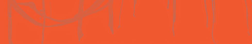crefad-lyon