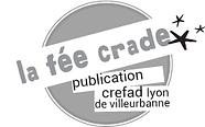 féeCrade.png