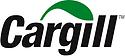 Cargil.png