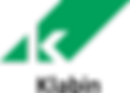 logo-klabin-g.png