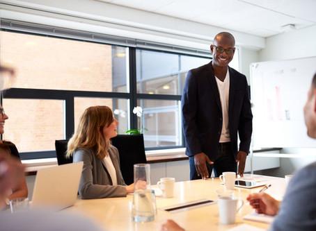 Como desenvolver a liderança e aprimorar resultados da empresa?