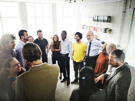Entenda a importância do Empowerment para as organizações