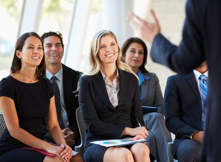 Entenda qual a importância do Coaching Executivo para as empresas