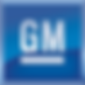 gm-motors-logo-1.png