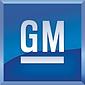 gm-motors-logo-1.png