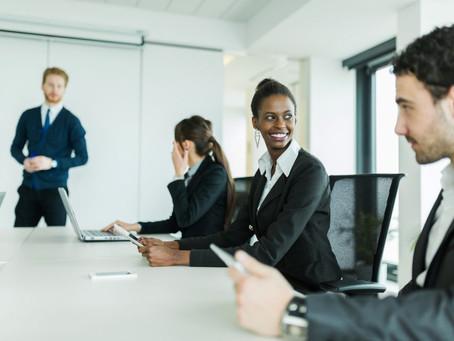 Conheça as vantagens da preparação de lideranças em empresas