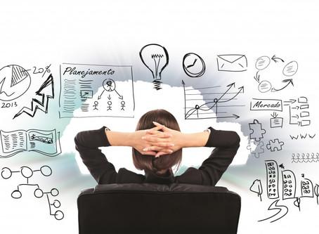 Design Thinking: como usar para criar soluções inovadoras?