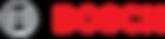 bosch-logo-4.png