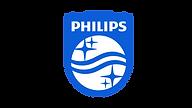 Philips-Vector-Logo.png