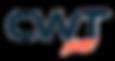 CWT_logo.png