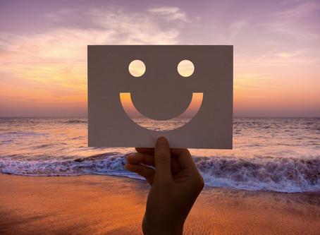 Felicidade: o tema da vez nas organizações