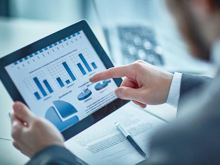 Balanced Scorecard: como tirar proveito da gestão da estratégia!