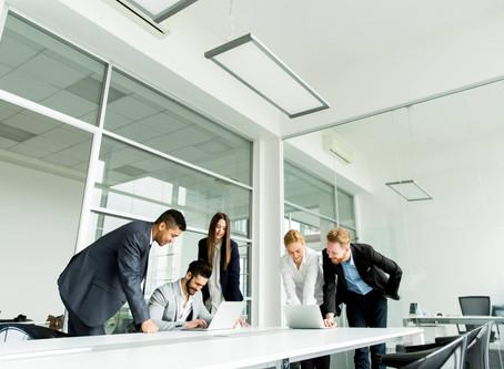 5 sinais de que sua empresa precisa de mudanças estratégicas