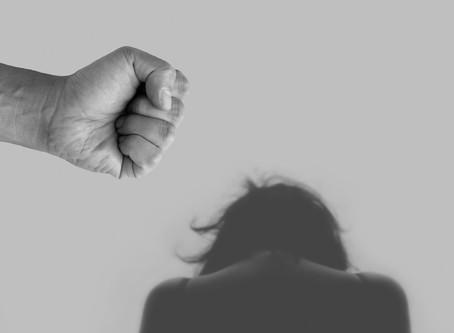 Violência doméstica e propósito das organizações