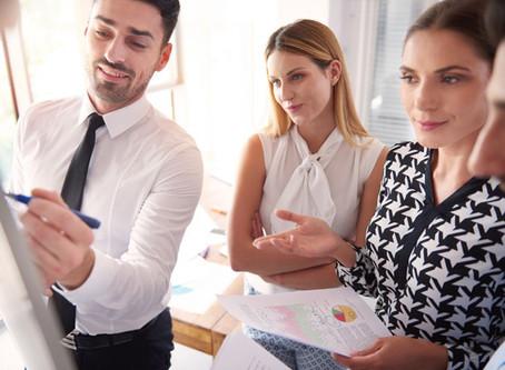 Como elaborar, disseminar e acompanhar a estratégia da empresa?