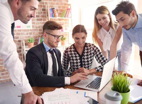 Como incentivar os empregados a se tornarem protagonistas na empresa