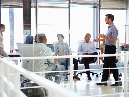 Cultura de alta performance: 6 desafios da implementação em empresas