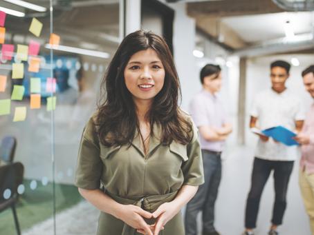 O papel do líder no novo cenário dos negócios