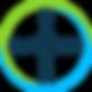 bayer-logo-1-1.png