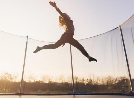 Coragem e Agilidade em Tempos Difíceis: veja algumas dicas