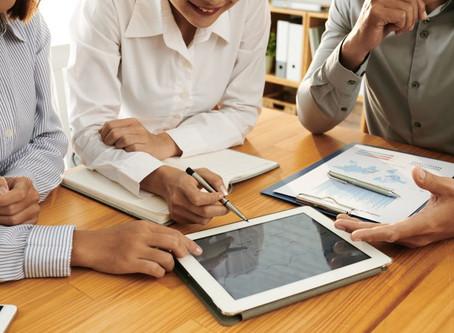 Como alinhar os recursos humanos à estratégia organizacional