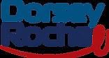 Logo_DRC-Final.png