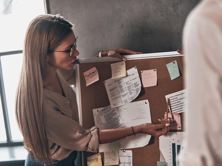 Você sabe como fazer o processo de planejamento estratégico? Veja!