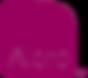 Alere_Logo.png