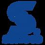 sonoco-logo_0.png