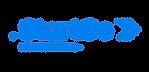startse-business-logo-01.png