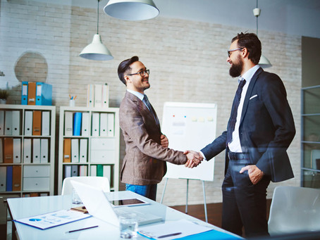 Conheça a metodologia Harvard para os processos de negociação