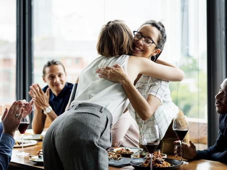 Gestão de conflitos: 7 dicas para lidar com conflitos na empresa