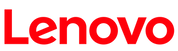 lenovo-logo-16.png